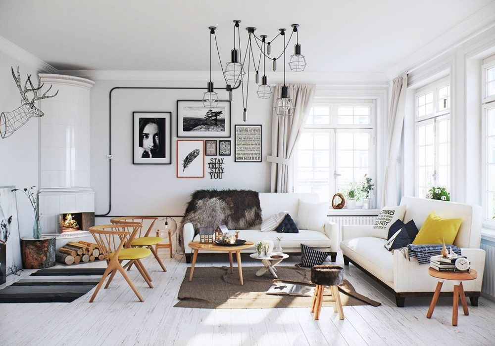 Best Living Room Decorating Ideas U0026 Designs