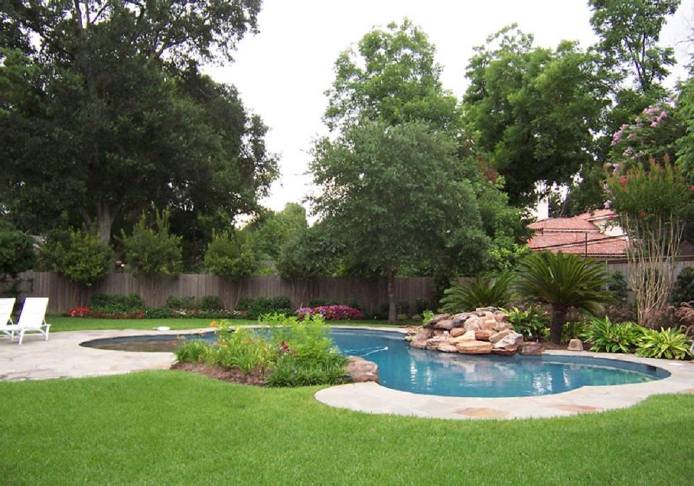 Landscape Designs | SHNAG Architects | Architectural | Interior Firm on fairies gardens designs, french gardens designs, japanese gardens designs, english gardens designs, chinese gardens designs, mediterranean courtyard gardens designs, italian gardens designs,