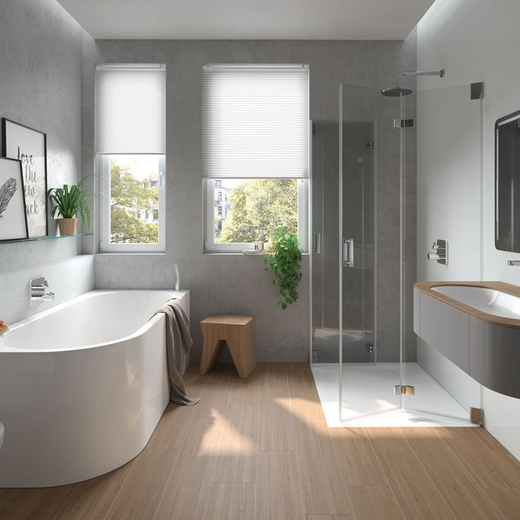 New Bathrooms Designs 2017 Vol 1