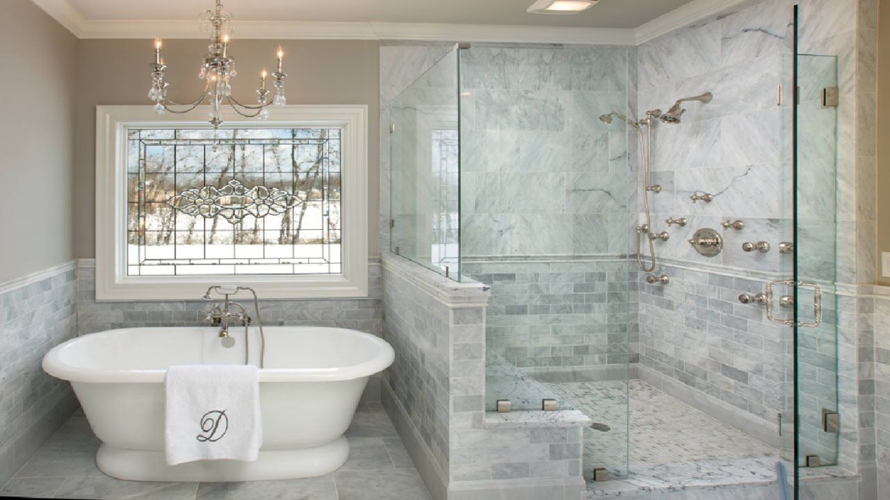 Blog. HomeDesignNew Bathrooms ...